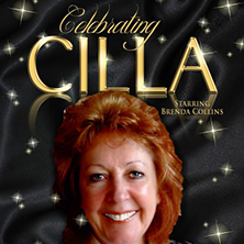 Celebrating Cilla