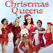 Christmas Queens