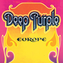 Deep Purple : The Farewell Tour