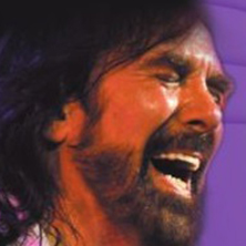 Dr Hook (Dennis Locorriere)