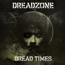 Dreadzone - Tickets