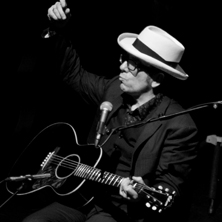 Elvis Costello - Tickets