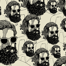 Father John Misty LIVERPOOL - Tickets