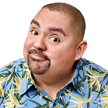 Gabriel Iglesias LONDON - Tickets
