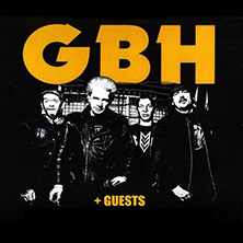 GBH (Charged)