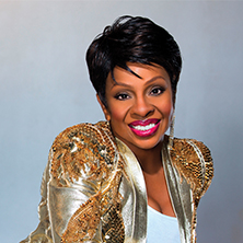 Gladys Knight - VIP Experience LONDON - Tickets