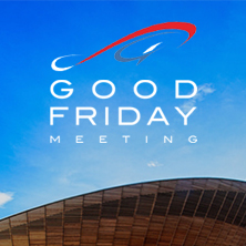 The Good Friday Meeting