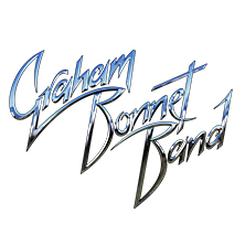 The Graham Bonnet Band