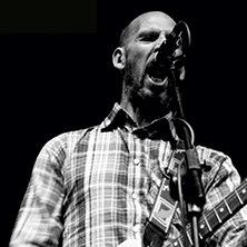 Half Man Half Biscuit - Tickets