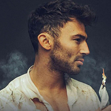 Jake Quickenden GLASGOW - Tickets