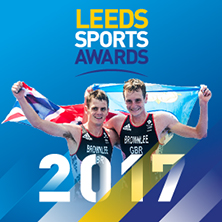 Leeds Sports Awards Dinner and Ceremony