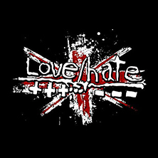 "Jizzy Pearl's Love/Hate ""Wasted In America 25th Anniversary"""
