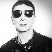 Marc Almond LONDON - Tickets