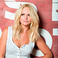 Miranda Lambert LONDON - Tickets