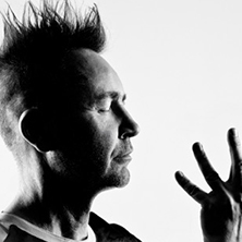 Nigel Kennedy - Tickets