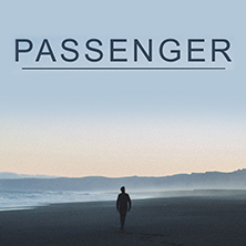 Passenger - Tickets