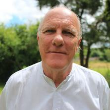 Richard Digance