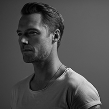 Ronan Keating BIRMINGHAM - Tickets