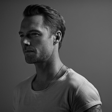 Ronan Keating BRIGHTON - Tickets