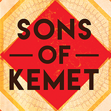 Sons Of Kemet LONDON - Tickets