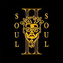 Soul Ii Soul LONDON - Tickets