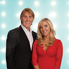 How To Be Happy with The Speakmans