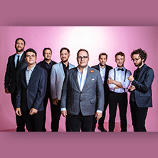 St. Paul And The Broken Bones - Tickets