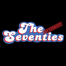 The Counterfeit Seventies