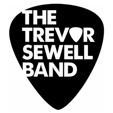 The Trevor Sewell Band