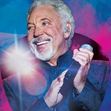 Tom Jones BRIGHTON - Tickets