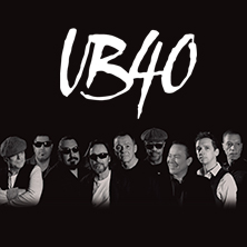 Ub40 NEWCASTLE UPON TYNE - Tickets