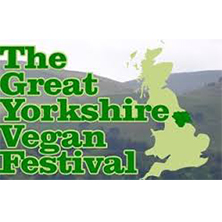 The Great Yorkshire Vegan Festival