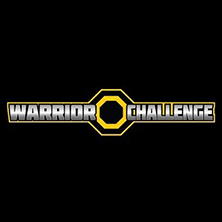 Warrior Challenge Mma 26 LONDON - Tickets