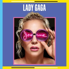 Lady Gaga - Tickets
