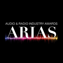 Audio & Radio Industry Awards