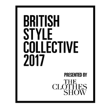 British Style Collective - Experience A