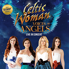 Celtic Woman - Tickets