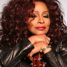 Chaka Khan LONDON - Tickets