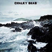 Chalky Seas