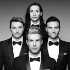 Collabro LONDON - Tickets