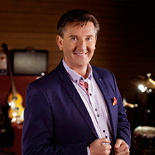 Daniel O'Donnell BRIGHTON - Tickets
