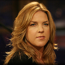 Diana Krall VIP Experience