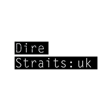 Dire Straits Uk - A Tribute
