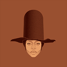 Erykah Badu - Tickets