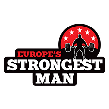 Europe's Strongest Man - Strongman Package
