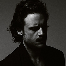 Father John Misty Plus Special Guests Weyes Blood