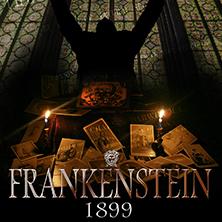 Frankenstein 1899