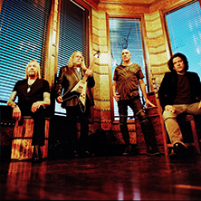 Gov't Mule CARDIFF - Tickets