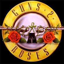 Guns 2 Roses - Tickets