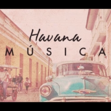 Havana Musica With Son Con Swing And The Sugar Kings Trio